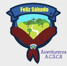 Boy Scouts, Adventurer, Boys, Seventh Day Adventist, Kids Bible Activities, Club, Molde, Camping, Finance