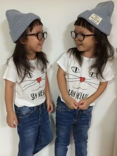 kaelim│ZARAのTシャツ・カットソーコーディネート