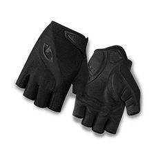 20130fb601db66 Giro Bravo Gel Gloves for cyclists