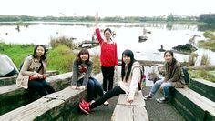 Together~~