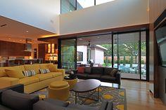 Holly House by StudioMet Architects 07 - MyHouseIdea