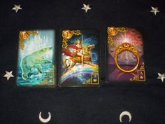 Group Reading for 12-20-16  Gilded Reverie Lenormand   BEAR + RIDER + RING: Message for the day  Discovering your own freedom and power can bring harmony and happiness.   Click here www.kcrcounseling.com for an insightful session with Kathleen Robinson.