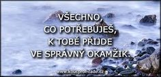 Výsledek obrázku pro citáty o životě a lidech Best Quotes, Life Quotes, Secret Love, True Facts, Crying, Quotations, Poems, Humor, Positivity