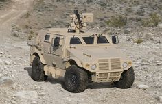 Joint Light Tactical Vehicle | Joint Light Tactical Vehicle (JLTV) offered by GTV a General Dynamics ...