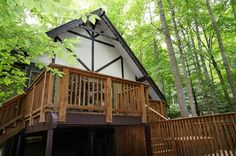 Chalet vacation rental in Blowing Rock from VRBO.com! #vacation #rental #travel #vrbo 3 bed 2 bath