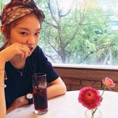 Korean Actresses, Korean Actors, Actors & Actresses, Lee Sung Kyung Photoshoot, Weightlifting Fairy Kim Bok Joo, Joo Hyuk, Korean Star, Cute Korean, Korean Celebrities