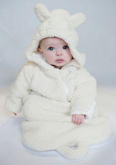 db8a8018ca60 29 Best Mini Faux Fur Fashions images