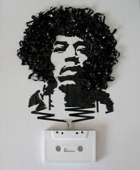 Google Image Result for http://www.project-art.co.uk/images/homepage_images/hendrix_tape.jpg