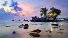 ve-may-bay-dinh-cau-phu-quoc