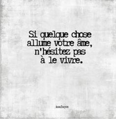 SI J'OSAIS - Coach in Nantes - Professional transition support - Trend True Quotes 2020 Positive Mind, Positive Attitude, Positive Quotes, True Quotes, Motivational Quotes, Inspirational Quotes, People Quotes, Poetry Quotes, Words Quotes