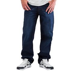 Rocawear Men Jeans / Loose Fit Jeans Tap blue W 34 Rocawear Men Loose Fit Jeans in blue. Tap in original Rocawear-quality. Made of Material: 100% cotton (see article description). (Barcode EAN = 4251083555840). http://www.comparestoreprices.co.uk/december-2016-5/rocawear-men-jeans--loose-fit-jeans-tap-blue-w-34.asp