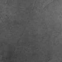 "Bath #2 Floor Tile = Emser Tile & Natural Stone: Ceramic and Porcelain Tiles,  St. Moritz, Gray 12""x12"""