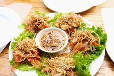 vietnamilainen+ruoka+(22).jpg 1024×683 pikseliä  Vietnamilainen ruoka
