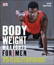 The biggest list of calisthenics workout routines and exercises. You can find everything you need to know about bodyweight training.