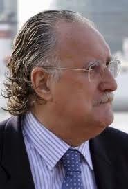 Iñaki Azkuna - Mayor of Bilbao-Best Mayor of the world 2012