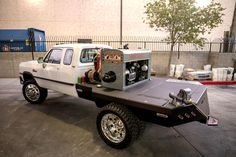 Custom Truck Flatbeds, Custom Flatbed, Custom Chevy Trucks, Chevy Pickup Trucks, Jeep Truck, Custom Cars, F250 Flatbed, Flatbed Truck Beds, Welding Trucks