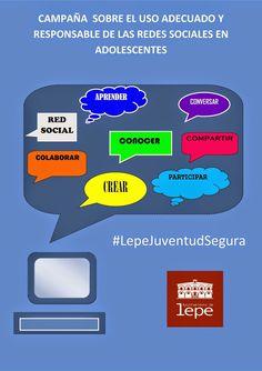 56 Ideas De Adolescentes Y Redes Sociales Redes Sociales Adolescentes Socialismo
