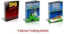 Forex algorithmic trading books