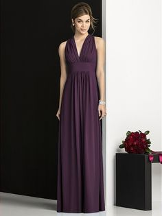 After Six Bridesmaids Style 6680 http://www.dessy.com/dresses/bridesmaid/6680/?color=amethyst&colorid=1#.VHDhImjna2c