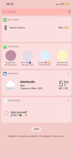 Organize Apps On Iphone, Whats On My Iphone, Tumblr Iphone, Iphone App Layout, Huawei Phones, Xmax, Ideas Para Organizar, Iphone Design, Phone Organization