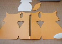 Paper Cards, Folded Cards, Tarjetas Diy, Diy And Crafts, Arts And Crafts, Pop Up Cards, Creative Cards, Kids Cards, Cardmaking
