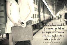 frases que describen a la perfeccion que es el amor a distancia 5