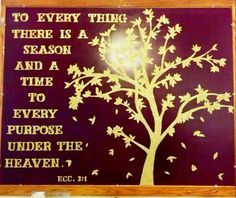 Discover and share Fall Bulletin Boards For Quotes. Explore our collection of motivational and famous quotes by authors you know and love. Religious Bulletin Boards, Bible Bulletin Boards, Christian Bulletin Boards, Winter Bulletin Boards, Library Bulletin Boards, Kids Church Decor, Church Ideas, Sunday School Crafts, Making Ideas
