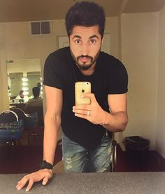 Most Favorite, My Favorite Things, Jassi Gill, Celebs, Celebrities, Superstar, Eye Candy, How To Remove, Lol