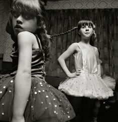 """""""We tremble at the feelings we experience as our sense of wholeness is reorganized by what we see.""""–Emmet Gowin The Finnish-born photographer Sirkka-Liisa Konttinen is once again garnering the. Fine Art Photo, Photo Art, Bless The Child, Mother Daughter Relationships, Light Year, Mother And Child, Children Photography, Photography Ideas, Light In The Dark"""