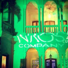 NAOS Company