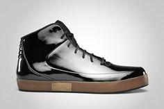 Air Jordan V.9