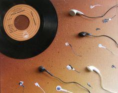 http://reinapicara.com/blog/sexo-y-musica/