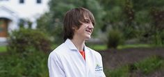 Only a sophomore in high school, Jack Andraka may have invented a new test for a deadly form of cancer.