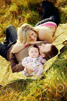 El sábado, un buen día para combatir en familia Células madre Familia Celulasmadrela Bebés Hogar  Día libre Amor Padres e hijos