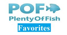 POF Inbox Online dating websites, Plenty of fish, Online