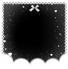 Simbolos Para Nicks, Cyber, Overlays, Geek Stuff, Texture, Moldings, Stuff Stuff, Screen Design, Geek Things