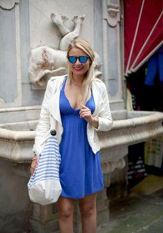 #fashion #fashionista Veronica The Fashion Fruit #yamacruise day 1 » The Fashion Fruit