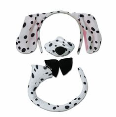 dog ear template google search dog party pinterest template