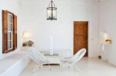 Luxury Home By SCA Studio Costa Architecture | HomeAdore