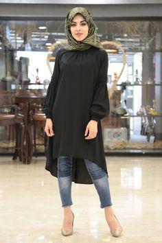 Tunik,2016 İLKBAHAR-YAZ ve Tunik,2016 İLKBAHAR-YAZ modelleri Türkiye'nin en kaliteli tesettür kadın giyim sitesi Modasena.com'da.