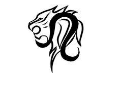 ... Tattoo Designs likewise Leo Symbol Tattoos For Men likewise Maori Sun