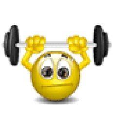 Pegatinas de expresiones animadas de Pallavi Kalyanam Emoticons, Smileys, Good Apps To Download, Bubbles, Animation, Stickers, Ideas, Emoji Emoticons, Mature Fashion