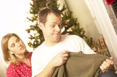 """A gift guide to help you find that """"special something."""""""