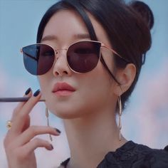 heoldramaicons — please, like or reblog if you save/use Korean Actresses, Korean Actors, Kpop Fashion, Korean Fashion, Seo Ji Hye, Kdrama Actors, Korean Celebrities, Female Celebrities, Korean Beauty