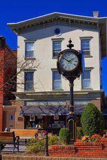 Madison, NJ  vogtmainstreetwaverlyplace.jpg