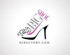 Logo Design for Shoe Warehouse