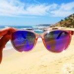 Güneş gözlüğü alırken nelere dikkat edilmelidir?, Ray Ban 2014 Güneş Gözlüğü Modelleri, Ray-ban 2014 bayan güneş gözlüğü modelleri, Ray-ban 2014 erkek güneş gözlüğü modelleri, Ray-ban güneş gözlüğü fiyatları