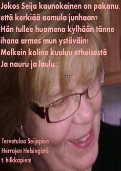 RunoMaalari