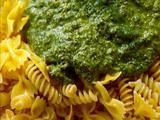 Picture of Pesto Recipe