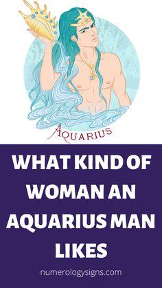 Aquarius Man Love Compatibility, Personality Traits & More. Capricorn And Aquarius Compatibility, Aquarius Funny, Taurus And Aquarius, Capricorn Women, Pisces Man, Zodiac Signs Aquarius, Taurus Female, Aquarius Men In Bed, Aquarius Woman